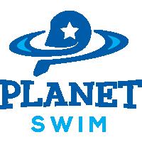 Planet Swim